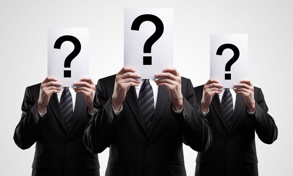 华夏银行贷款进度如何查询_新手贷款_贷款攻