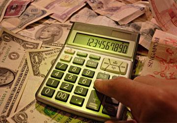 基金赎回怎样操作?_理财频道 - 融360