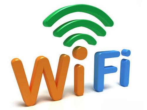 logo logo 标志 设计 矢量 矢量图 素材 图标 500_375