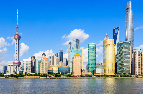 上海深圳出台楼市调控新政 房价会降吗?
