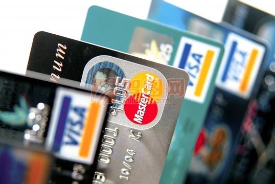 花旗银行信用卡密码设置及修改