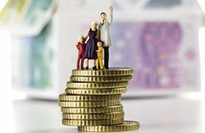 顺势金融科技,响应理财新规 银行各类子公司密集筹建