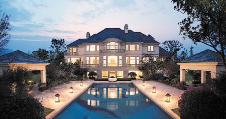 全国首套房平均房贷利率降至4.52% 佛山最低