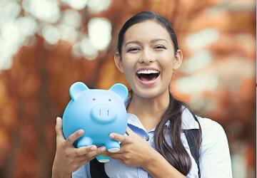 宝宝类理财收益保持平稳 代销系表现最好