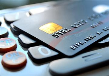 网贷新规促中介借机揽客 代办EDI许可证报价相差10倍