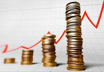 货基高收益点燃年中价格战:部分银行赎回委外应对