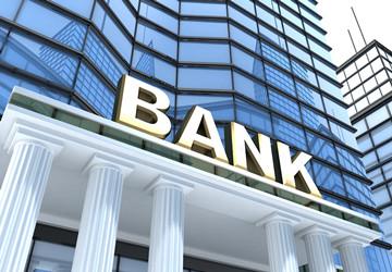 """银行理财平均收益率4.39% 股份行高收益""""水分""""大"""