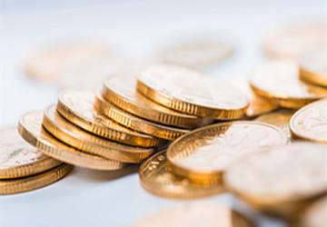 建军90周年纪念币如何预约?什么时候开始?