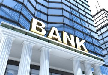 9月份银行理财收益创两年新高