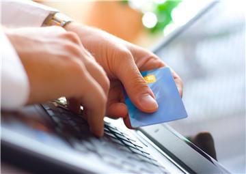银行卡长期不使用,没钱也没注销?后果很严重!