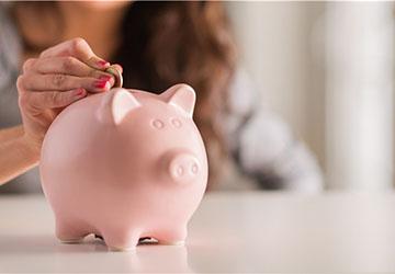 余额宝收益跌破3%,闲钱还有哪些好去处?